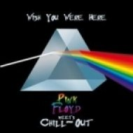 The Chill-Out Orchestra - Time ()
