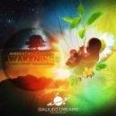 Ambientsketchbook - Awakenings ()