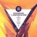 Schuhmacher, Josephine De Paris - Get Funked  (PHNTM Remix)