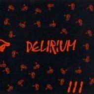 Tonus Play87  -  Delirium  ()