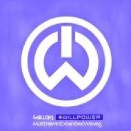 will.i.am ft Eva Simons - This Is Love  (Matt Nevin Extended Mix)