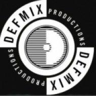 Def Mix presents Djay Aleksz - Morales\' Remixes Retrospection Mix vol. 4 ()