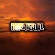 Matson - Bonjour  (Original Mix)