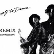 Daft Punk ft. Pharrell Williams - Lose Yourself To Dance  (Joker Club Edit)
