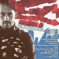 Luca Marchese - Frozen  (Original Mix)