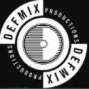 Def Mix presents Djay Aleksz - Frankie\'s Remixes Back To The Past Mix ep. 3 ()