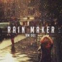 Rain City Riot - Your Clothes ()