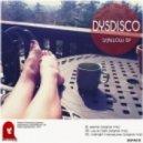 Dysdisco - We At Night  (Original Mix)