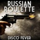 Disco Fever - I Follow Rivers ()