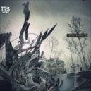 Conek4 - Prisoners Of The Past ()