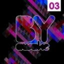 Agraba, Monkey Fish - Z20XX  (Monkey Fish Remix)