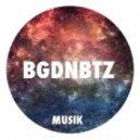 BGDNBTZ -  Warm Air ()