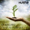 Duplicate - Infinity ()
