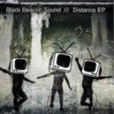 Black Beacon Sound - Girl, If ()