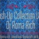 ESQUIRE, Polina Griffitch, Offbeat, Dj Roma Rich - Bye  (Dj Roma Rich 2k13 Mash-Up)