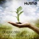 Duplicate - Bleak ()