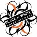 Black n White - Samar  (Orignal Mix)