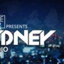  SYDNEY radio   - #001  (Mix By MARSELLE De MUR)