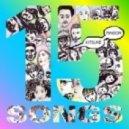Donnie Sloan, The Swiss, Roxane Ashly Aiston, Amtrac - Kiss to Kiss  (Amtrac Remix)