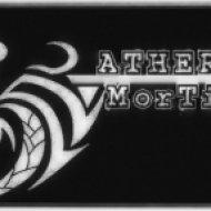DJ Scar of MorTo - mnml ()
