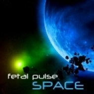Fetal Pulse - Touch the Stars ()