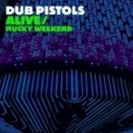 Dub Pistols - Alive  (Benny Kane & Dr Specs Remix)