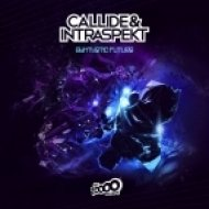 Callide & Intraspekt - Synthetic ()
