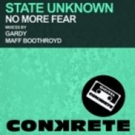 State Unknown - No More Fears  (Original Mix)