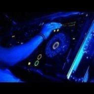 Syntheticsax & DJ DimixeR - Halloween Party  (Pasha Kaktus Remix)