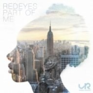 Redeyes - We All Try ()
