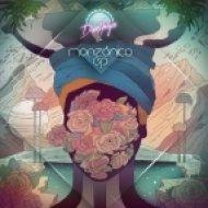 Disco·Holycs vs. Icarus! - Is Time to ft. Ann Mimoun ()