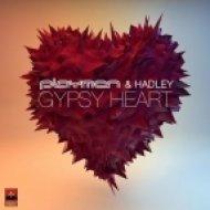 Playmen - Gypsy Heart  (Incognet Remix)