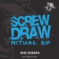 Mike Newman - Ritual  (Original Mix)