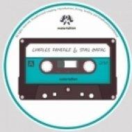 Charles Ramirez, Stan Garac - Ooo Baby  (Original Mix)