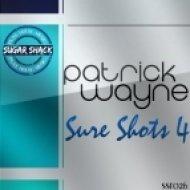 Patrick Wayne - Who Can Dance  (Original Mix)