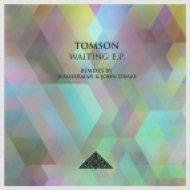Tomson - Waiting  (Original Mix)