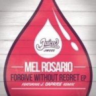Mel Rosario, J. Caprice - Forgive Without Regret  (J Caprice Remix)