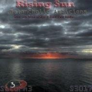 Rising Sun - Wo bist du gewesen ()
