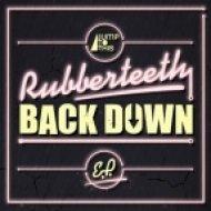 Rubberteeth - Irie Rock  (Original Mix)