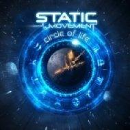 Static Movement - Monster  (Original Mix)