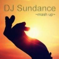 Eddie Halliwell feat. PSY - Gentlemen GO!  (DJ Sundance Hard Drive Mash Up)