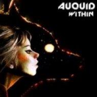 Auquid - Fire  (Original Mix)