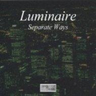Luminaire - Don\'t Like It ()