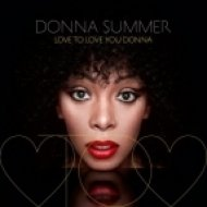 Donna Summer - Working the Midnight Shift  (Holy Ghost! Remix)