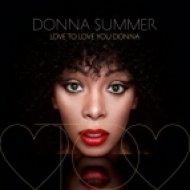 Donna Summer - Last Dance (Masters At Work Remix) [Short Version] ()