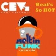 CEV\'s - NY To LA  (Original Mix)