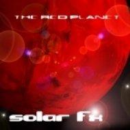 Solar Fx - Incas  (Original Mix)