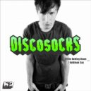 Discosocks - Goldman Sax  (Original Mix)