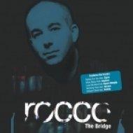 Rocco feat. Kafele - Dream Cloud  (Original Mix)