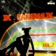 Unorthodoxx & Den Macklin - Don\'T Speak  (Original Mix)